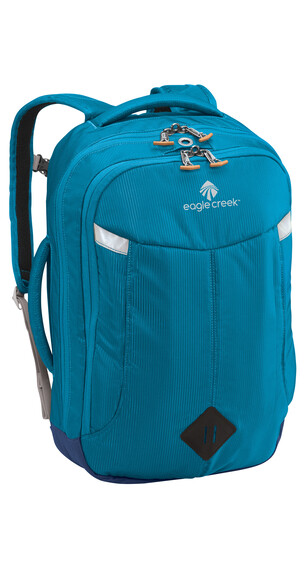Eagle Creek Briefcase - Mochila - RFID azul